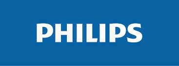 Assistencia Técnica Philips em Vitória