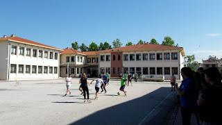 Αποτέλεσμα εικόνας για  Γυμνάσιο σινδου