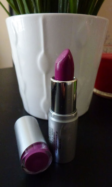 lipstick beautyline cosmetics