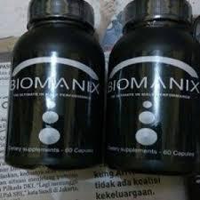 jual obat pembesar penis biomanix asli bikin besar dan panjang
