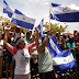 CIDH se instala en Nicaragua ante el reinicio del diálogo.