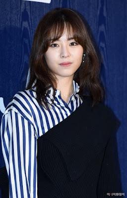 Who Is Lee Yeon-hee's Boyfriend?