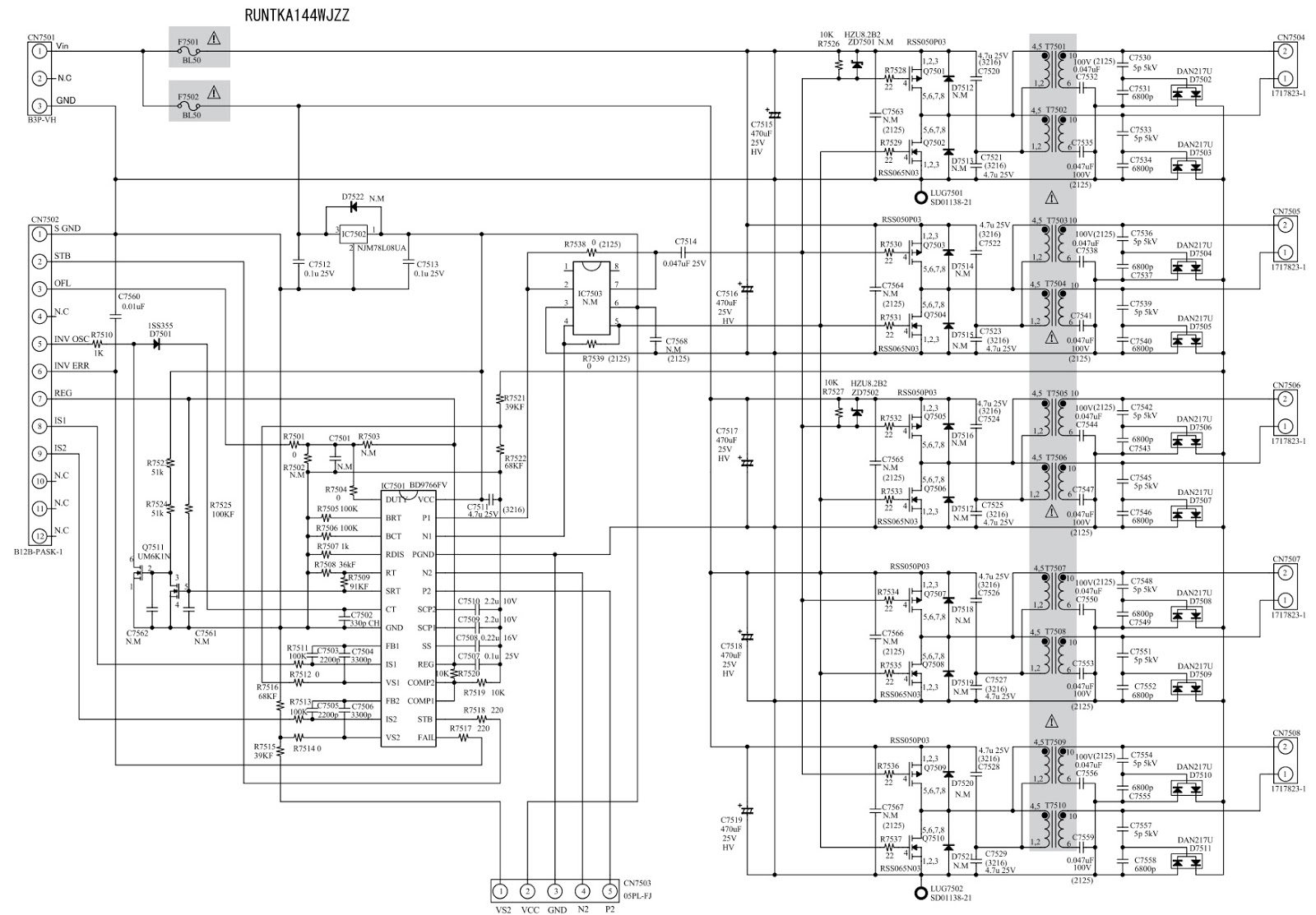 audiovox cb mic wiring diagrams schematic diagram 4 pin cb mic wiring cobra cb mic wiring [ 1600 x 1113 Pixel ]