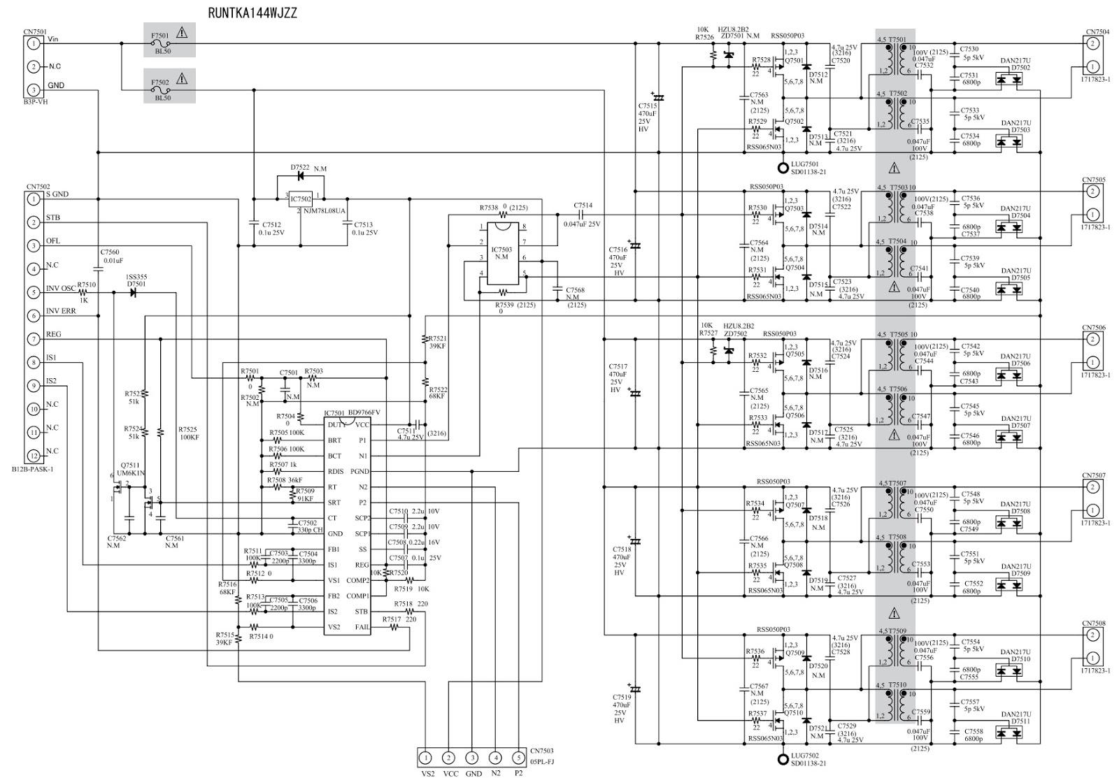wiring diagram ac sharp inverter free download wiring diagram rh xwiaw us AC Plug Wiring Diagram wiring diagram ac split sharp