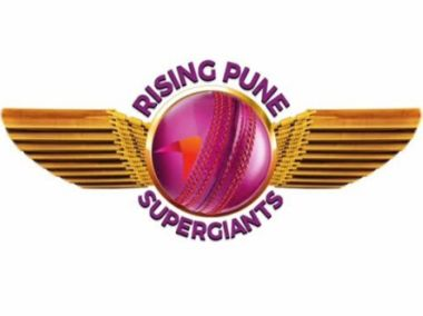 Rising Pune Supergiants Team 2016 IPL, Full Squad of RPS IPL 2016