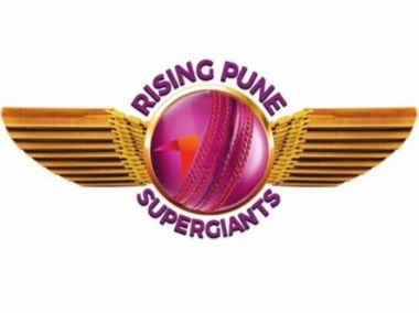 Rising Pune Supergiants Team 2016 IPL, Full Squad of RPS IPL 2016