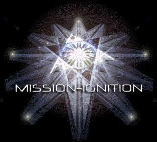 COBRA 4 мая 2018: ЗАПУСК СЕТИ MissionIgnition