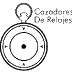 8 Minutos de  los mejores Relojes Omega