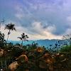 Petualangan Singkat yang Memikat [Wisata PakPak Bharat]