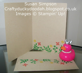 Stampin' Up! Susan Simpson Independent Stampin' Up! Demonstrator, Craftyduckydoodah!, Love & Affection, Supplies available,