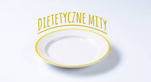 Dietetyczne mity