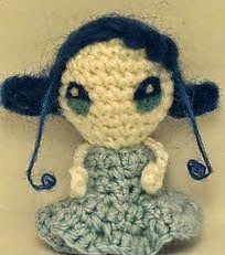 http://www.ravelry.com/patterns/library/ojamajo-doremi-fifi