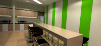 Jasa Perencanaan Interior dan 3D Rendering