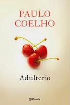 http://lecturasmaite.blogspot.com.es/2014/08/adulterio-de-paulo-coelho.html