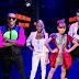 The Voice Portugal estreia a 4 de setembro na RTP1