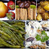 5 Menu Diet Mayo Murah dan Sederhana