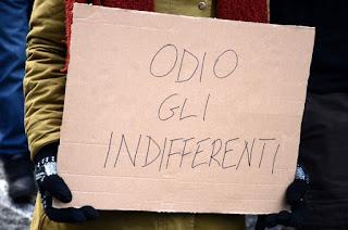 http://www.marcocavallini.it/macerata.html