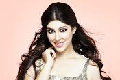 Aditi Singh glamorous photo shoot-thumbnail-3