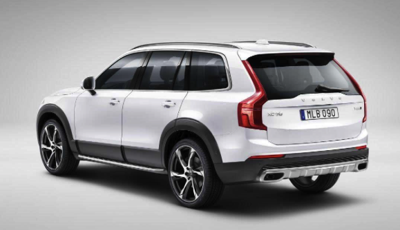 2017 volvo xc90 review, 2017 volvo xc90 t5 momentum, 2017 volvo xc90 t6 r-design, 2017 volvo xc90 t6 momentum, 2017 volvo xc90 price, 2017 volvo xc90 t6 inscription, 2017 volvo xc90 hybrid, 2017 volvo xc90 msrp, 2017 volvo xc90 t8, 2017 volvo xc90 interior, 2017 volvo xc90, 2017 volvo xc90 review, 2017 volvo xc90 t5 momentum, 2017 volvo xc90 t6 r-design, 2017 volvo xc90 t6 momentum, 2017 volvo xc90 price, 2017 volvo xc90 t6 inscription, 2017 volvo xc90 hybrid, 2017 volvo xc90 msrp, 2017 volvo xc90 t8, 2017 volvo xc90 t6, 2017 volvo xc90 review, 2017 volvo xc90 t5 momentum, 2017 volvo xc90 t6 r-design, 2017 volvo xc90 t6 momentum, 2017 volvo xc90 price, 2017 volvo xc90 t6 inscription, 2017 volvo xc90 hybrid, 2017 volvo xc90 msrp, 2017 volvo xc90 t8, 2017 volvo xc90 accessories, 2017 volvo xc90 awd, 2017 volvo xc90 auto pilot, 2017 volvo xc90 android auto, 2017 volvo xc90 air suspension, 2017 volvo xc90 awd phev, 2017 volvo xc90 amber interior, 2017 volvo xc90 availability, 2017 volvo xc90 apple carplay, 2017 volvo xc90 apple play, 2017 volvo xc90 brochure, 2017 volvo xc90 build, 2017 volvo xc90 black, 2017 volvo xc90 bolt pattern, 2017 volvo xc90 booster seat, 2017 volvo xc90 blue, 2017 volvo xc90 configurations, 2017 volvo xc90 changes, 2017 volvo xc90 cargo space, 2017 volvo xc90 colors, 2017 volvo xc90 cost, 2017 volvo xc90 consumer reviews, 2017 volvo xc90 cargo cover, 2017 volvo xc90 complaints, 2017 volvo xc90 crash test, 2017 volvo xc90 commercial, 2017 volvo xc90 dimensions, 2017 volvo xc90 diesel, 2017 volvo xc90 deals, 2017 volvo xc90 dvd, 2017 volvo xc90 d5, 2017 volvo xc90 excellence, 2017 volvo xc90 engine, 2017 volvo xc90 edmunds, 2017 volvo xc90 exterior colors, 2017 volvo xc90 electric, 2017 volvo xc90 excellence for sale, 2017 volvo xc90 edmunds review, 2017 volvo xc90 excellence review, 2017 volvo xc90 excellence price, 2017 volvo xc90 for sale, 2017 volvo xc90 features, 2017 volvo xc90 forum, 2017 volvo xc90 fuel type, 2017 volvo xc90 floor mats, 2017 volvo xc90 gvwr, 2017 volvo xc90 gas mileage, 2017 volvo xc90 ground clearance, 2017 volvo xc90 gross vehicle weight, 2017 volvo xc90 garage door opener, 2017 volvo xc90 hybrid, 2017 volvo xc90 hybrid t8 inscription, 2017 volvo xc90 hybrid t8, 2017 volvo xc90 hybrid t8 r-design, 2017 volvo xc90 horsepower, 2017 volvo xc90 hybrid mpg, 2017 volvo xc90 hybrid review, 2017 volvo xc90 hp, 2017 volvo xc90 hybrid t8 excellence, 2017 volvo xc90 height, 2017 volvo xc90 interior, 2017 volvo xc90 inscription, 2017 volvo xc90 inscription for sale, 2017 volvo xc90 invoice price, 2017 volvo xc90 issues, 2017 volvo xc90 inscription review, 2017 volvo xc90 incentives, 2017 volvo xc90 interior dimensions, 2017 volvo xc90 inventory, 2017 volvo xc90 images, 2017 volvo xc90 kbb, 2017 volvo xc90 key, 2017 volvo xc90 lease, 2017 volvo xc90 length, 2017 volvo xc90 lease price, 2017 volvo xc90 msrp, 2017 volvo xc90 momentum, 2017 volvo xc90 mpg, 2017 volvo xc90 manual, 2017 volvo xc90 momentum plus, 2017 volvo xc90 models, 2017 volvo xc90 momentum vs inscription, 2017 volvo xc90 magic blue, 2017 volvo xc90 momentum plus package, 2017 volvo xc90 mud flaps, 2017 volvo xc90 new features, 2017 volvo xc90 navigation system, 2017 volvo xc90 news, 2017 volvo xc90 owners manual, 2017 volvo xc90 osmium grey, 2017 volvo xc90 off road, 2017 volvo xc90 options, 2017 volvo xc90 offers, 2017 volvo xc90 owner reviews, 2017 volvo xc90 price, 2017 volvo xc90 polestar, 2017 volvo xc90 pilot assist, 2017 volvo xc90 problems, 2017 volvo xc90 pilot assist 2, 2017 volvo xc90 pictures, 2017 volvo xc90 price paid, 2017 volvo xc90 packages, 2017 volvo xc90 protection package, 2017 volvo xc90 pics, 2017 volvo xc90 review, 2017 volvo xc90 r design, 2017 volvo xc90 release date, 2017 volvo xc90 reliability, 2017 volvo xc90 r design for sale, 2017 volvo xc90 residual value, 2017 volvo xc90 running boards, 2017 volvo xc90 remote start, 2017 volvo xc90 recalls, 2017 volvo xc90 rating, 2017 volvo xc90 specs, 2017 volvo xc90 safety, 2017 volvo xc90 safety rating, 2017 volvo xc90 sport, 2017 volvo xc90 suv, 2017 volvo xc90 safety features, 2017 volvo xc90 software issues, 2017 volvo xc90 seats, 2017 volvo xc90 sale, 2017 volvo xc90 self driving, 2017 volvo xc90 t6, 2017 volvo xc90 t5 momentum, 2017 volvo xc90 t6 momentum, 2017 volvo xc90 t6 r-design, 2017 volvo xc90 t8, 2017 volvo xc90 t6 inscription, 2017 volvo xc90 towing capacity, 2017 volvo xc90 t8 inscription, 2017 volvo xc90 t5, 2017 volvo xc90 t6 momentum plus, 2017 volvo xc90 updates, 2017 volvo xc90 used, 2017 volvo xc90 upgrades, 2017 volvo xc90 user manual, 2017 volvo xc90 usb ports, 2017 volvo xc90 user reviews, 2017 volvo xc90 vs 2017 acura mdx, 2017 volvo xc90 vs audi q7, 2017 volvo xc90 vs 2016 volvo xc90, 2017 volvo xc90 v8, 2017 volvo xc90 vs bmw x5, 2017 volvo xc90 video, 2017 volvo xc90 vin, 2017 volvo xc90 vs jeep grand cherokee, 2017 volvo xc90 video review, 2017 volvo xc90 vs 2017 honda pilot, 2017 volvo xc90 white, 2017 volvo xc90 weight, 2017 volvo xc90 width, 2017 volvo xc90 warranty, 2017 volvo xc90 wheels, 2017 volvo xc90 wagon, 2017 volvo xc90 wiki, 2017 volvo xc90 what's new, 2017 volvo xc90 youtube, 2017 volvo xc90 0-60, 2017 volvo xc90 0 to 60, 2017 volvo xc90 3rd row, 2017 volvo xc90 7 seater, 2017 volvo xc90 7 passenger
