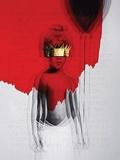 Rihanna-ANTI 2016