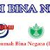 Permohonan Rumah Bina Negara (RBN) RISDA