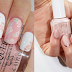 Stunning Nail Art You Should Really Give A Try