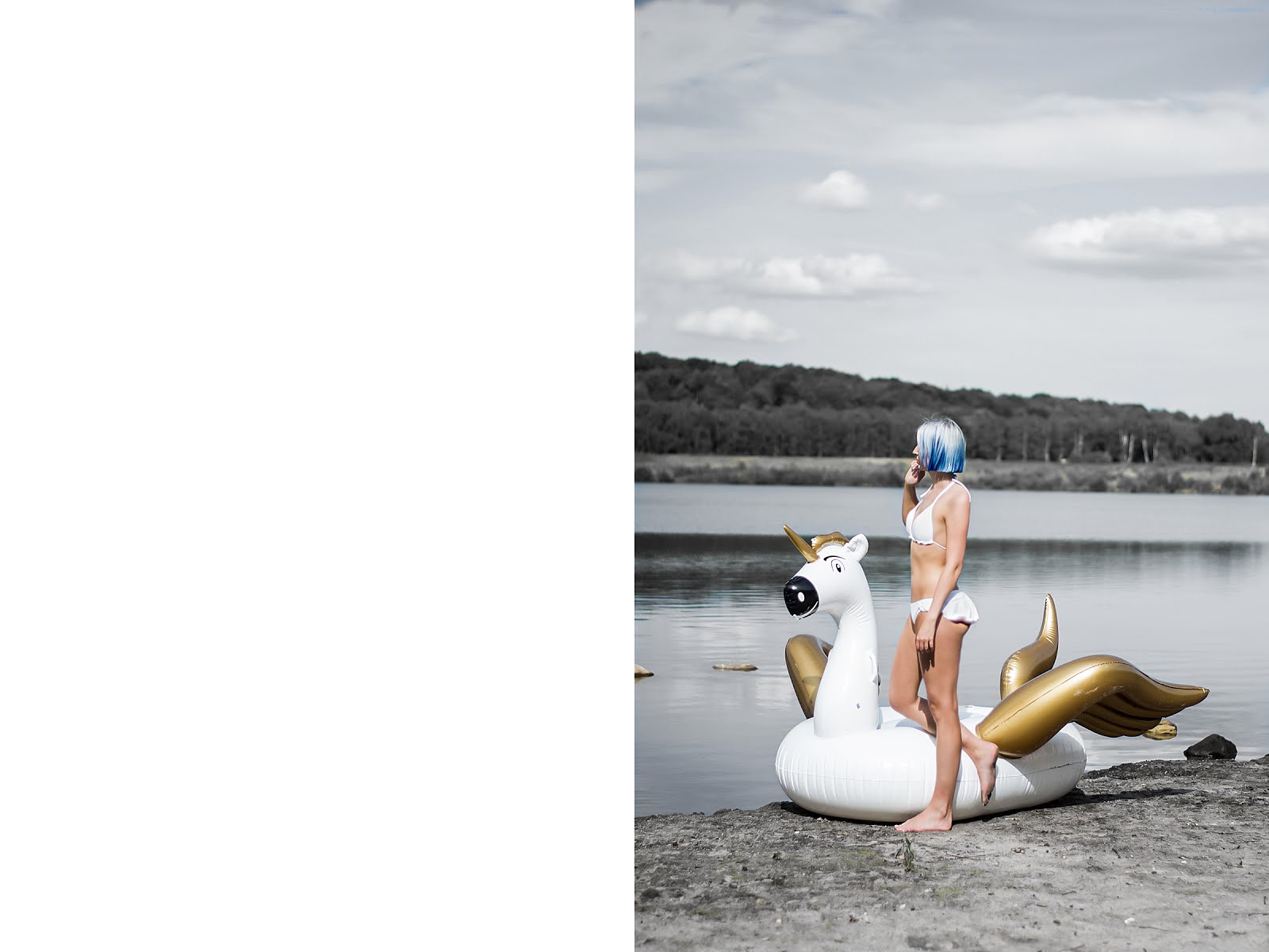 Coolgift, pegasus, opblaasbare, zwembad, pool float, unicorn, donut, melon, pizza, flamingo, gadgets