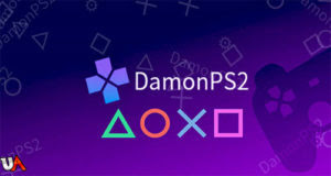 Damon PS2 PRO APK Install Guide For Android Free Download