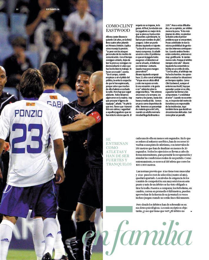 artbitros-futbol-leccion2