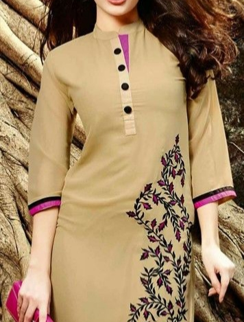 /2018/11/beautiful-kurti-neck-designs-images.html