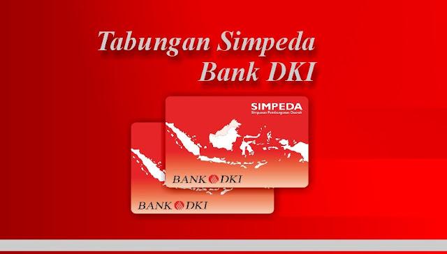 setoran-awal-tabungan-simpeda-bank-dki-rp-50-ribu