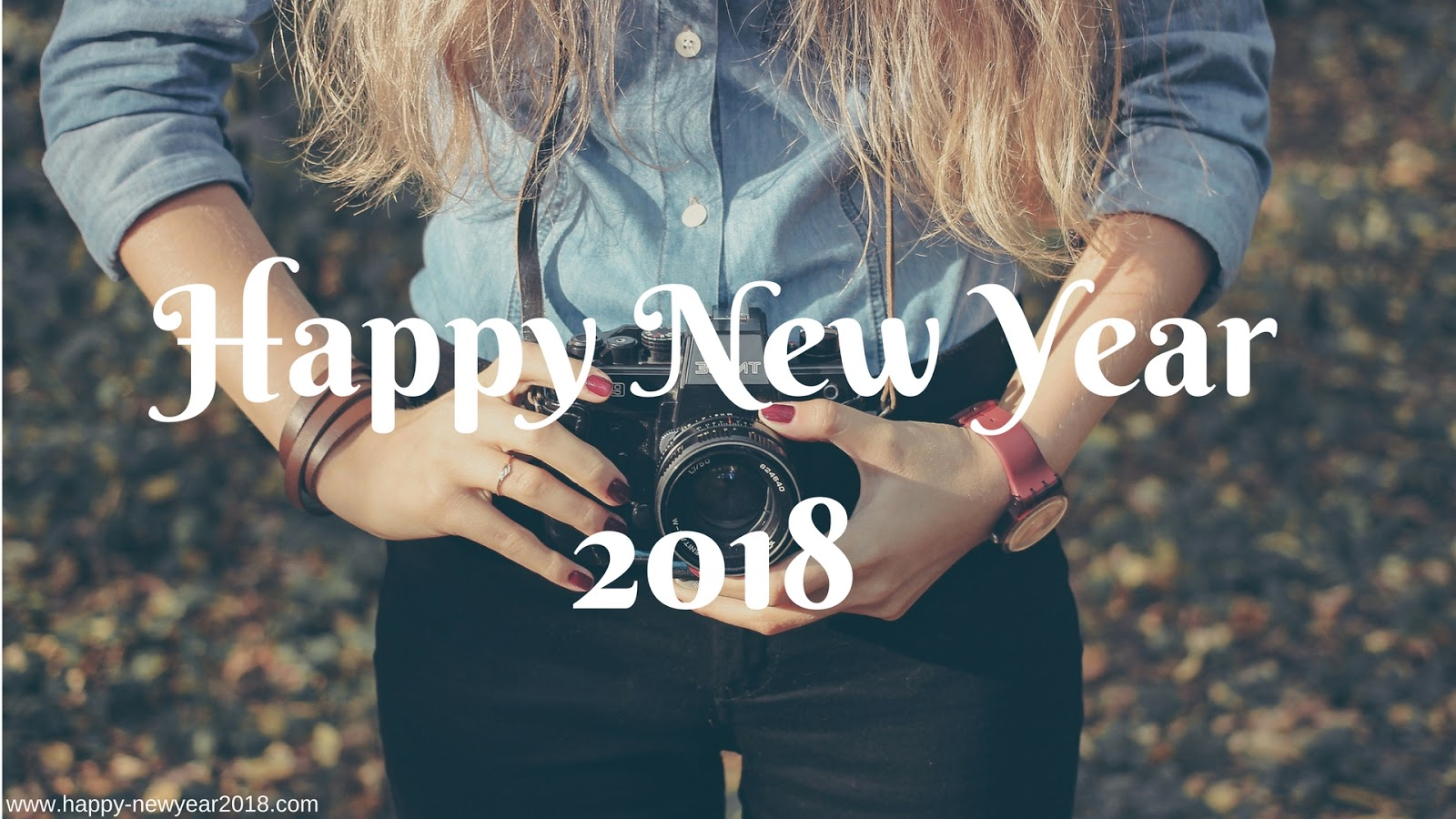 happy new year images hd wallpapers 2018