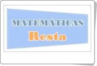 http://www.pinterest.com/alog0079/matem%C3%A1ticas-la-resta/