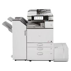 Ricoh sp 210su ddst printer driver download - slicimmoisis