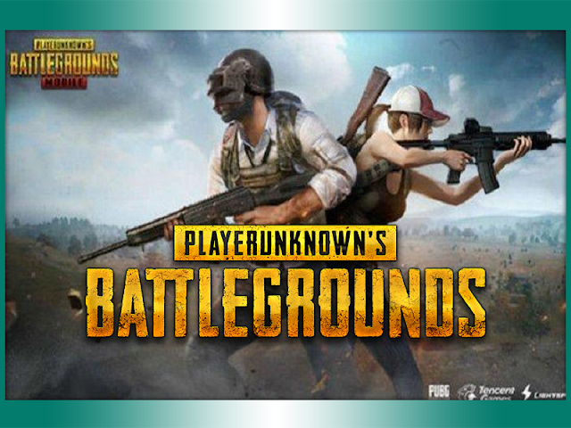 tips-main-pubg-agar-mahir