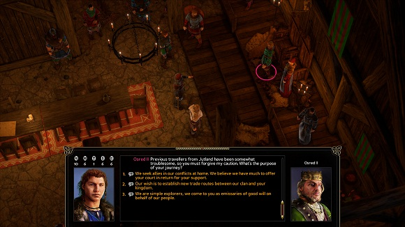 expeditions-viking-pc-screenshot-www.ovagames.com-3