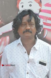 Agalya Tamil Movie Launch Stills  0019.jpg