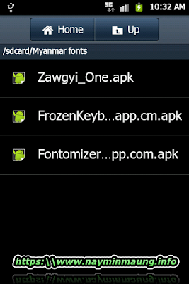 FREE PHONE WINDOWS ZAWGYI DOWNLOAD FONT FOR
