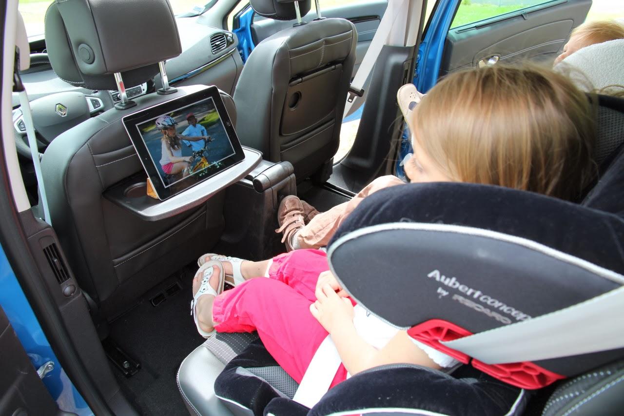 les inspirations d 39 une jeune maman nouveau b b quelle voiture familiale acheter. Black Bedroom Furniture Sets. Home Design Ideas