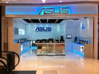 Lowongan Kerja Toko Starcom Elektronik (Asus) Pekanbaru