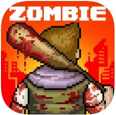 Tải Fury Survivor: Pixel Z Apk - Game hành động nhập vai sinh tồn tận thế Zombie cực lôi cuốn