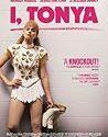 I Tonya (2018)