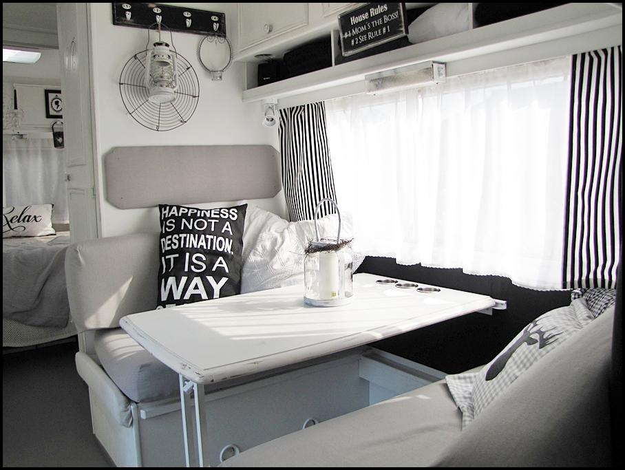 home sweet motorhome aktuelle bilder. Black Bedroom Furniture Sets. Home Design Ideas