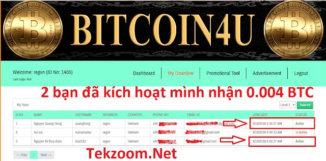 https://www.bitcoin4u.biz/regvn