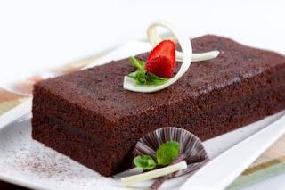 Resep Tiramisu Cake Dengan Cara Di Kukus