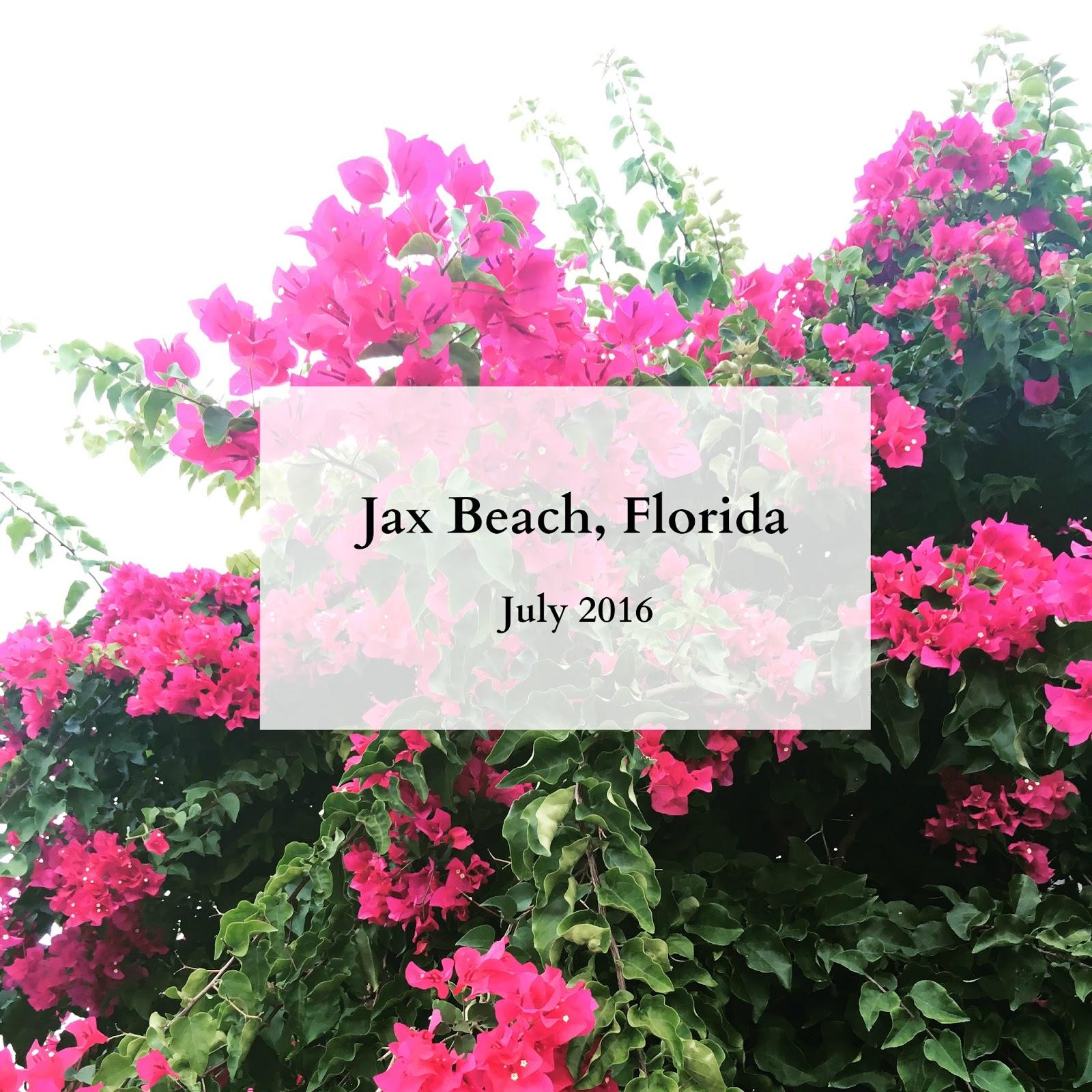jax-beach