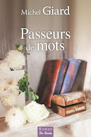 http://leslecturesdeladiablotine.blogspot.fr/2017/11/passeurs-de-mots-de-michel-giard.html
