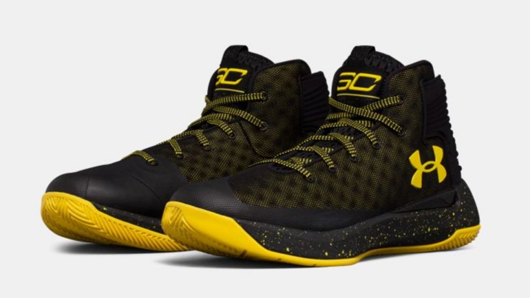 d63c46283e ... coupon code for the taxi colorway of the ua curry 3zero is already  available. every ...