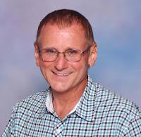 Allan Dewes - President of SkillsPlus International Inc.