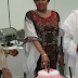 See photos from the birthday party of Gumsu Sani-Abacha